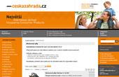 Českázahrada.cz